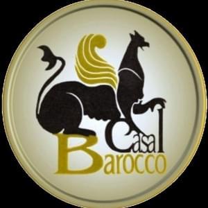 ristorante Casal Barocco